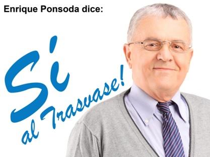 Enrique ponsoda