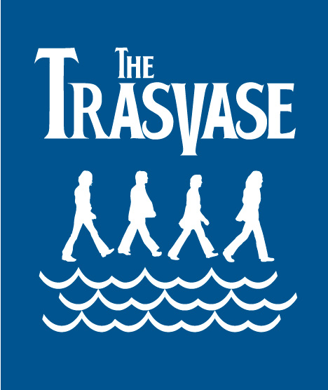 The Trasvase