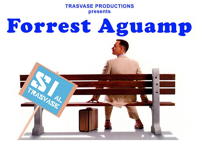 forrest-aguamp1