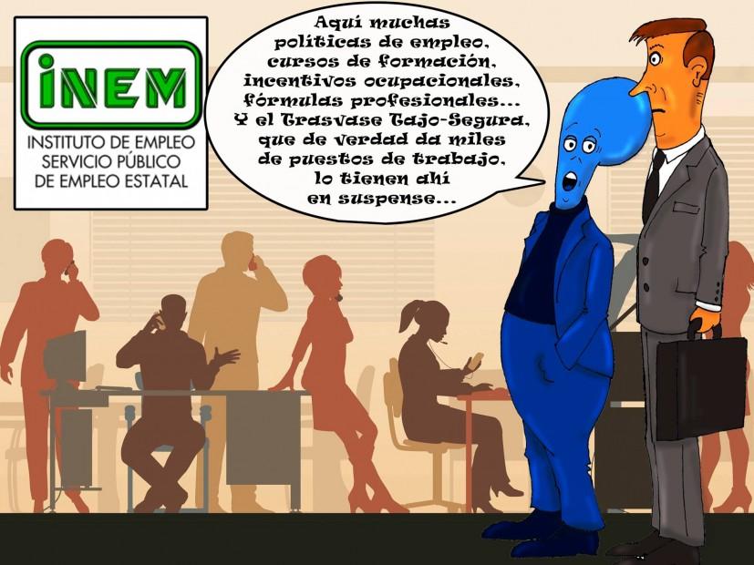 Glub INEM