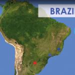 trasvases-sudamerica