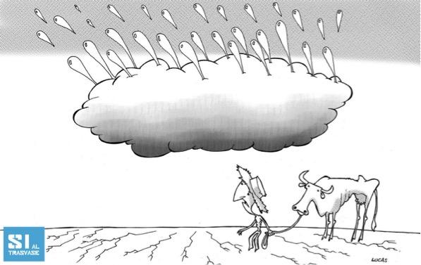 llover-arriba