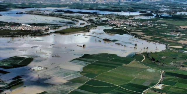crecida-Ebro