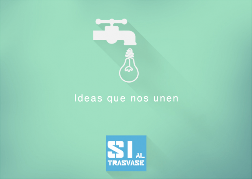 ideas que nos unen