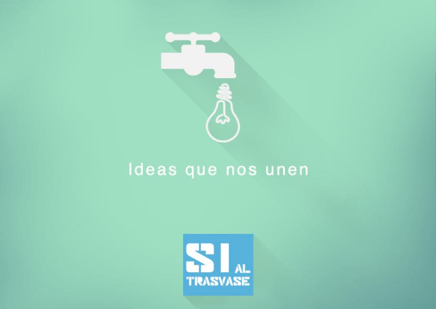 ideas que nos unen