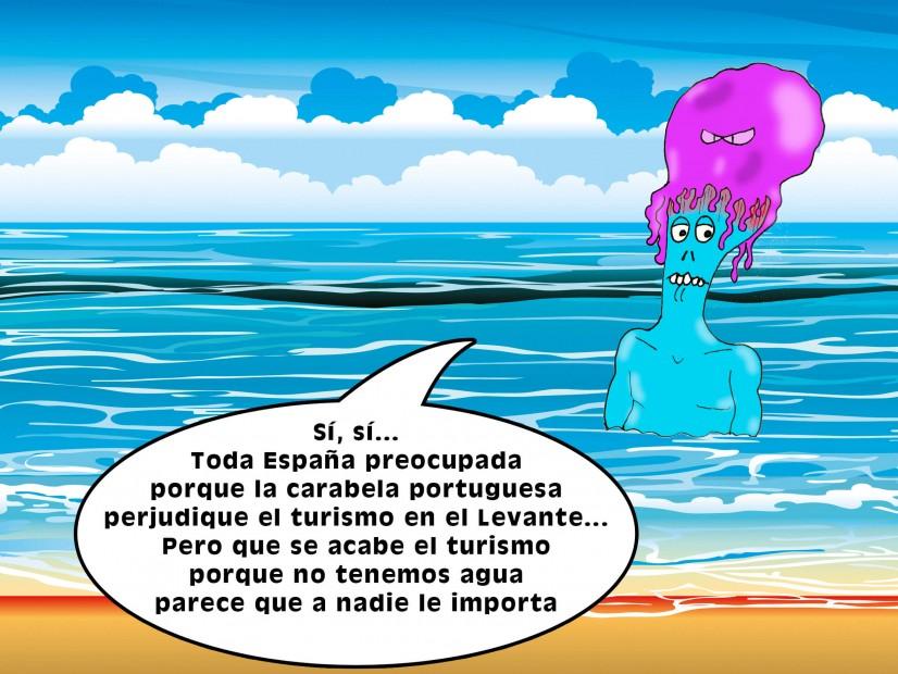 glub-medusa