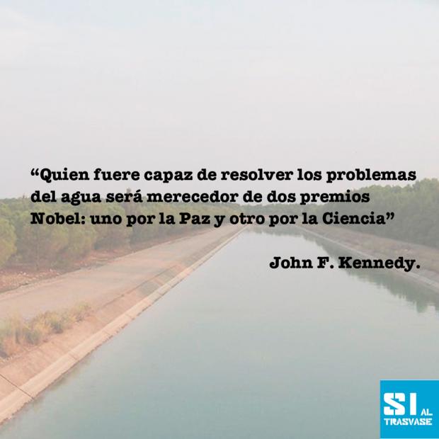 problemas_del_agua