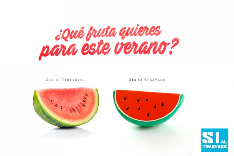 frutas-sandia