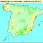 Año-hidrologico-con-superavit-en-CASI-toda-España-1