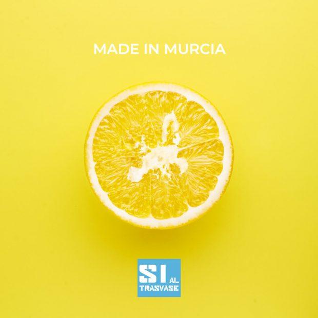 MadeInMurcia-europa
